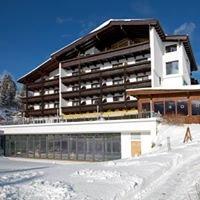 Hotel Achentalerhof Achensee, Tirol
