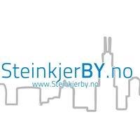 Steinkjerby.no