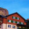 Berggasthaus Ruhesitz