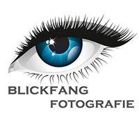 Blickfang Fotografie