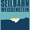 Seilbahn Weissenstein