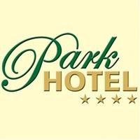 Parkhotel Bad Schallerbach - Ihr Thermen Hotel in Bad Schallerbach