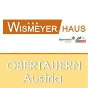 Wismeyerhaus Obertauern
