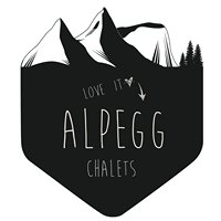 Alpegg Chalets