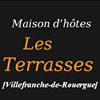 Gîte Les Terrasses de Villefranche