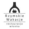 Restauracja Rzymskie Wakacje