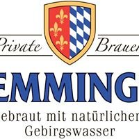 Memminger Brauerei