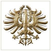 Restaurant Goldener Adler Innsbruck