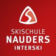 Skischule Nauders Interski
