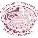 Federazione dei Rievocatori Storici di Roma e Provincia