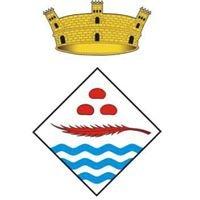 Ajuntament de Riudellots