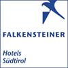 Falkensteiner Hotels Südtirol