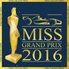 Miss Grand Prix