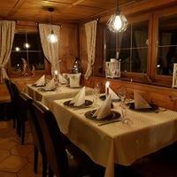 Gasthof, Restaurant Lichtspitze