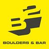 B2 - Boulders & Bar