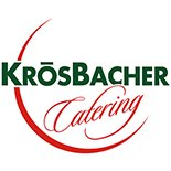 Krösbacher Catering & Grill Academy