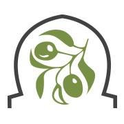 GreentoGold - Spanish Olive Oils & Ceramics