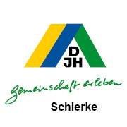 Jugendherberge Schierke