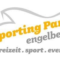 Sporting Park Engelberg