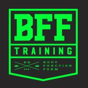 BFF Training