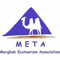 META (Murghab EcoTourism Association)