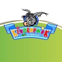 Kinderpark Reith im Alpbach