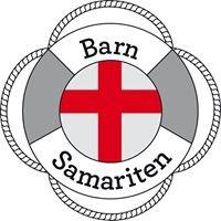 BarnSamariten
