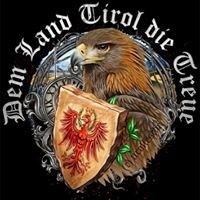 Dem Land Tirol die Treue Shop