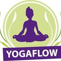 Yoga Studio Yogaflow Münster