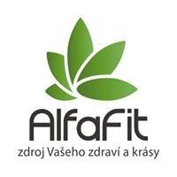 AlfaFit