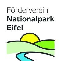 Förderverein Nationalpark Eifel