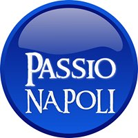 PassioNapoli