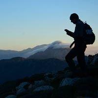 TERRAIN Maps & Travel Guides