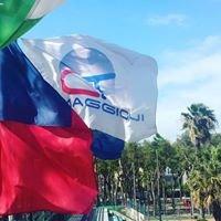 Circolo Tennis Maggioni