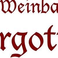 Biohof Weinbau Herrgott