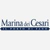 Marina dei Cesari, Fano porto turistico