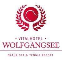 Vitalhotel Wolfgangsee
