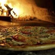 Pizzeria Del Sole