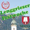 Lenggrieser-Festwoche