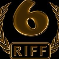 RIFF - Nur für Freunde
