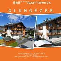 B&B Appartements Glungezer