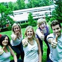 Gesundheitsmanagement im Tourismus