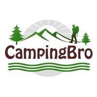 Camping Bro