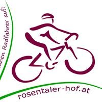 Landhotel Rosentaler Hof