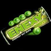 Enexy Power
