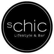 SCHIC - Lifestyle & Bar