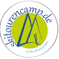 skitourencamp.de