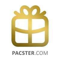 PACSTER