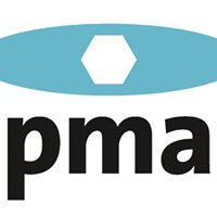 PMA - Paragliders Manufacturers Association