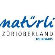 Zürioberland Tourismus